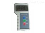北京GH/DPH-101数字大气压力表厂家直销