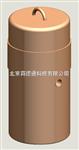 SD1-SC系列自动深水采样器