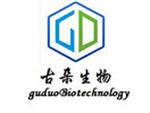 硫酸溶液(7664-93-9)价格