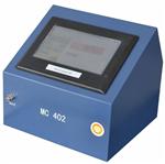 高精度数字气动圆度仪专业上海皆准、触摸屏,6万色TFT真彩圆度仪