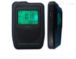 北京WH/DP-802iX-γ辐射个人剂量当量(率)报警仪工作原理