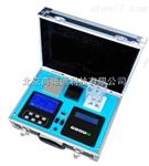 PTB-2012便携式多功能水质采样器(流量控制采样)