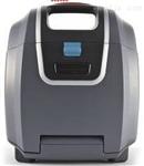 YSI 5000 实验室溶解氧分析仪