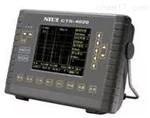 北京GR/LX-10S多功能超声波检测仪现货供应