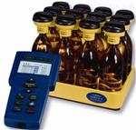Oxi 3310溶解氧仪