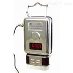 北京TL/GTH1000矿用一氧化碳传感器现货供应