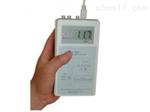 北京LT/EMG-P06数字化高精度裂纹深度测量仪哪家好