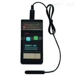 北京LT/EMIC-1M裂纹磁记忆指示仪厂家直销
