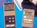 北京GR/MG200数显式测力计使用方法