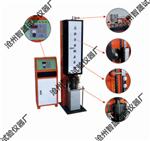 管材柔韧性试验仪_MTSH-4型波纹管柔韧性试验仪