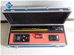 LBT-反光标线逆反射系数测量仪