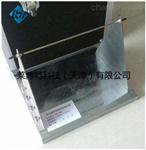 LBT反光膜附着性测定器_安全性高