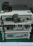GB大体积混凝土温度测试仪