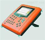 北京LT/NM-4B非金属超声波检测仪操作方法