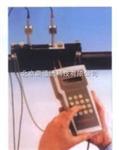 PF204plus/216plus真正的便携式超声波流量计
