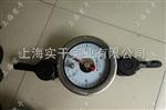 SGNK-30表盘拉力计-3-30N表盘拉力计
