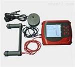 北京GR/KON-XSY钢筋锈蚀测量仪现货供应