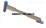 LBT 钢构件镀锌层附着性能测定仪_试验标准