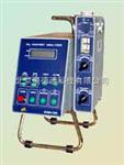OCMA-220便携式油份浓度分析仪