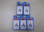 北京TL/CYH25B煤矿用氧气测定器使用方法