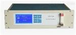 北京TL/QRD-210在线氢气分析仪现货供应