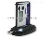 北京SN/FJ-2000个人剂量报警仪厂家直销