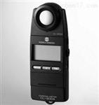 北京GR/CL-200A色温照度计说明书下载