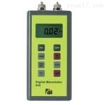 北京GH/TPI635双通道数字气压表厂家直销