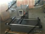 数显非金属薄板抗折机_标准GB8040、ISO393_薄板抗折机