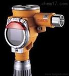 北京TL/GN8010-C/E可燃有毒气体探测器现货供应