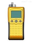 北京TL/JSA8-H2便携式氢气检测报警仪厂家直销