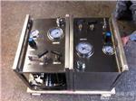 高压水压试验机  输出压力可调0-100MPa
