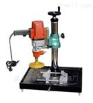 混凝土磨平机,混凝土磨平机HMP-100