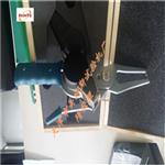 TJSMTS管材测厚仪_测量结果