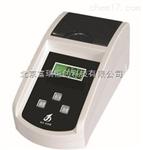 北京TL/JSD-1分光数显六合一室内甲醛空气质量检测仪哪家好