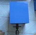 北京GR/ULZC重锤式料位计工作原理