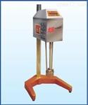 北京GH/BME100L高剪切混合乳化机现货供应