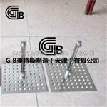 GB针式测厚仪~新型设计