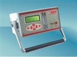 北京TL/FT103HP便携式氢气纯度分析仪厂家直销