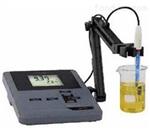 inoLab pH/ION/Cond 750水质快速分析仪