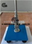 GB螺旋�y微�x_技�g特性