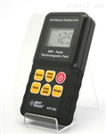 北京WH/AR-820电磁辐射计说明书下载