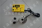 电气动冲击型扭矩测试仪