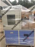瀝青混合料綜合性能試驗係統_綜合性能試驗機_最大荷載