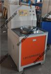 土工布透水性测定仪-工作原理-(国际恒水法)