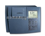 cond 3110电导率测定仪
