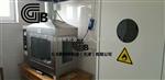 建筑保温材料燃烧性能检测装置_不锈钢材质