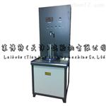 LBT_土工合成材料垂直渗透仪-试验标准