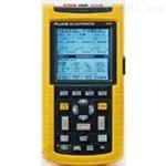 北京SN/FLUKE-199C手持式万用示波表工作原理