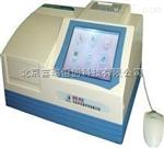 北京GR/MK3酶标仪说明书下载